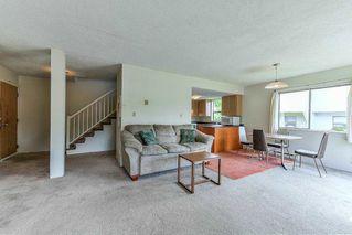 "Photo 9: 205 7139 133A Street in Surrey: West Newton Condo for sale in ""SUNCREEK"" : MLS®# R2279763"