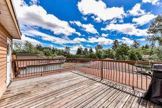 "Photo 16: 205 7139 133A Street in Surrey: West Newton Condo for sale in ""SUNCREEK"" : MLS®# R2279763"