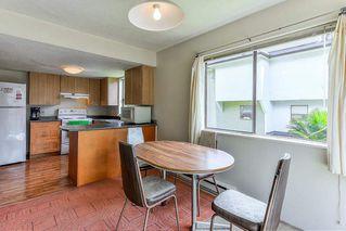 "Photo 2: 205 7139 133A Street in Surrey: West Newton Condo for sale in ""SUNCREEK"" : MLS®# R2279763"