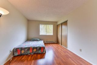 "Photo 12: 205 7139 133A Street in Surrey: West Newton Condo for sale in ""SUNCREEK"" : MLS®# R2279763"