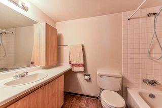 "Photo 14: 205 7139 133A Street in Surrey: West Newton Condo for sale in ""SUNCREEK"" : MLS®# R2279763"