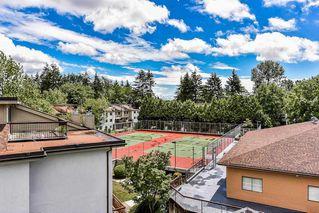 "Photo 17: 205 7139 133A Street in Surrey: West Newton Condo for sale in ""SUNCREEK"" : MLS®# R2279763"