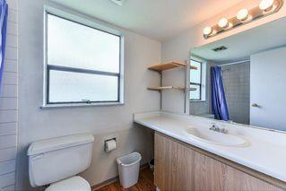 "Photo 10: 205 7139 133A Street in Surrey: West Newton Condo for sale in ""SUNCREEK"" : MLS®# R2279763"