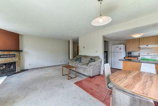 "Photo 4: 205 7139 133A Street in Surrey: West Newton Condo for sale in ""SUNCREEK"" : MLS®# R2279763"