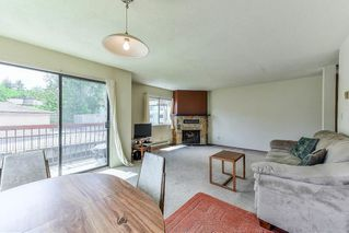 "Photo 5: 205 7139 133A Street in Surrey: West Newton Condo for sale in ""SUNCREEK"" : MLS®# R2279763"