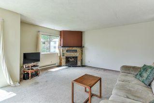 "Photo 6: 205 7139 133A Street in Surrey: West Newton Condo for sale in ""SUNCREEK"" : MLS®# R2279763"