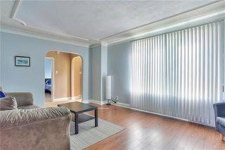 Photo 3: 169 Jefferson Avenue in Winnipeg: West Kildonan Residential for sale (4D)  : MLS®# 1816388