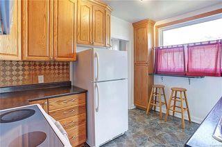 Photo 8: 169 Jefferson Avenue in Winnipeg: West Kildonan Residential for sale (4D)  : MLS®# 1816388