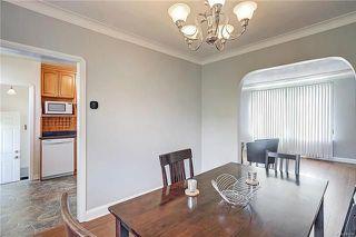 Photo 6: 169 Jefferson Avenue in Winnipeg: West Kildonan Residential for sale (4D)  : MLS®# 1816388
