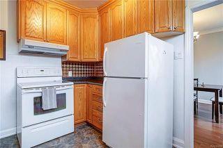 Photo 9: 169 Jefferson Avenue in Winnipeg: West Kildonan Residential for sale (4D)  : MLS®# 1816388