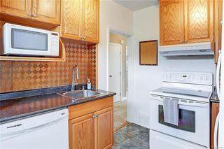 Photo 7: 169 Jefferson Avenue in Winnipeg: West Kildonan Residential for sale (4D)  : MLS®# 1816388