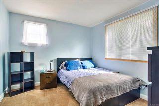 Photo 10: 169 Jefferson Avenue in Winnipeg: West Kildonan Residential for sale (4D)  : MLS®# 1816388