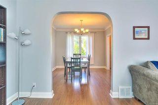 Photo 5: 169 Jefferson Avenue in Winnipeg: West Kildonan Residential for sale (4D)  : MLS®# 1816388