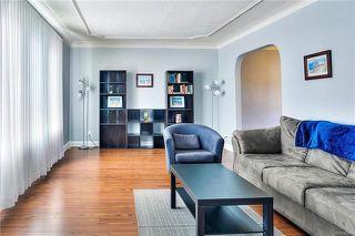 Photo 2: 169 Jefferson Avenue in Winnipeg: West Kildonan Residential for sale (4D)  : MLS®# 1816388