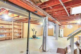 Photo 13: 169 Jefferson Avenue in Winnipeg: West Kildonan Residential for sale (4D)  : MLS®# 1816388