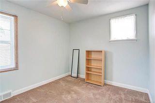 Photo 11: 169 Jefferson Avenue in Winnipeg: West Kildonan Residential for sale (4D)  : MLS®# 1816388
