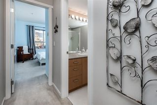 "Photo 11: 210 200 KLAHANIE Drive in Port Moody: Port Moody Centre Condo for sale in ""SALAL"" : MLS®# R2283759"