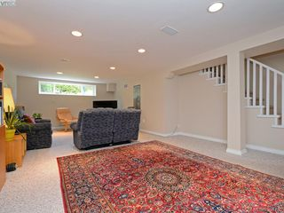 Photo 13: 4537 Tiedemann Place in VICTORIA: SE Gordon Head Single Family Detached for sale (Saanich East)  : MLS®# 394735