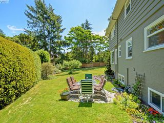 Photo 17: 4537 Tiedemann Place in VICTORIA: SE Gordon Head Single Family Detached for sale (Saanich East)  : MLS®# 394735