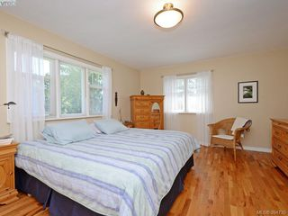 Photo 8: 4537 Tiedemann Place in VICTORIA: SE Gordon Head Single Family Detached for sale (Saanich East)  : MLS®# 394735
