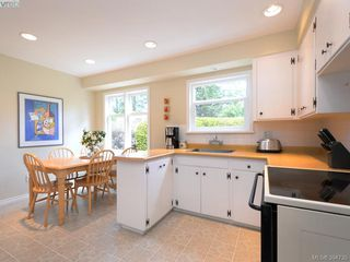 Photo 6: 4537 Tiedemann Place in VICTORIA: SE Gordon Head Single Family Detached for sale (Saanich East)  : MLS®# 394735