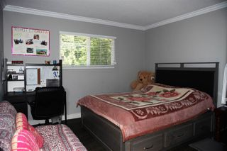 Photo 9: 32282 MARSHALL Road in Abbotsford: Abbotsford West House for sale : MLS®# R2284511