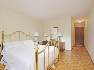 "Photo 15: 110 1720 W 12TH Avenue in Vancouver: Fairview VW Condo for sale in ""TWELVE PINES"" (Vancouver West)  : MLS®# R2285380"