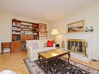 "Photo 6: 110 1720 W 12TH Avenue in Vancouver: Fairview VW Condo for sale in ""TWELVE PINES"" (Vancouver West)  : MLS®# R2285380"