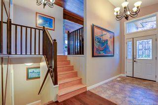 Photo 6: 4876 4 Avenue in Delta: Pebble Hill House for sale (Tsawwassen)  : MLS®# R2289394