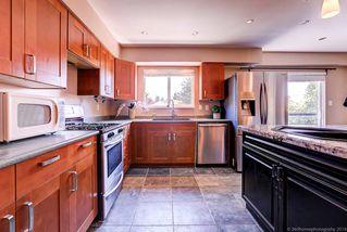 Photo 5: 4876 4 Avenue in Delta: Pebble Hill House for sale (Tsawwassen)  : MLS®# R2289394