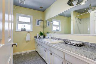 Photo 9: 4876 4 Avenue in Delta: Pebble Hill House for sale (Tsawwassen)  : MLS®# R2289394