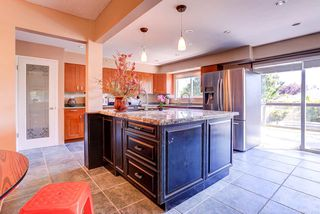 Photo 4: 4876 4 Avenue in Delta: Pebble Hill House for sale (Tsawwassen)  : MLS®# R2289394