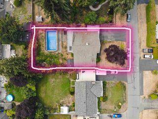 Photo 2: 4876 4 Avenue in Delta: Pebble Hill House for sale (Tsawwassen)  : MLS®# R2289394