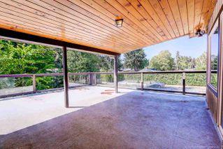 Photo 8: 4876 4 Avenue in Delta: Pebble Hill House for sale (Tsawwassen)  : MLS®# R2289394