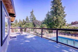 Photo 7: 4876 4 Avenue in Delta: Pebble Hill House for sale (Tsawwassen)  : MLS®# R2289394