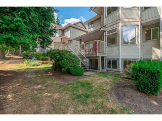 "Photo 20: 210 13900 HYLAND Road in Surrey: East Newton Townhouse for sale in ""Hyland Grove"" : MLS®# R2295690"