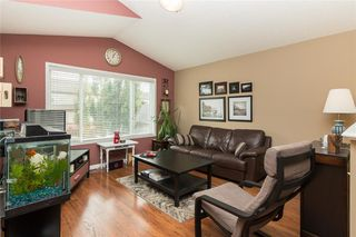 Photo 12: 172 COPPERFIELD Rise SE in Calgary: Copperfield Detached for sale : MLS®# C4201134