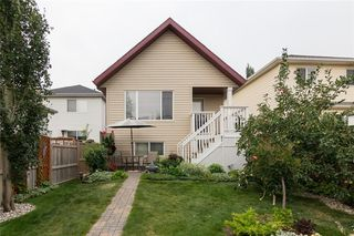 Photo 32: 172 COPPERFIELD Rise SE in Calgary: Copperfield Detached for sale : MLS®# C4201134