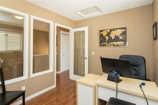 Photo 15: 172 COPPERFIELD Rise SE in Calgary: Copperfield Detached for sale : MLS®# C4201134
