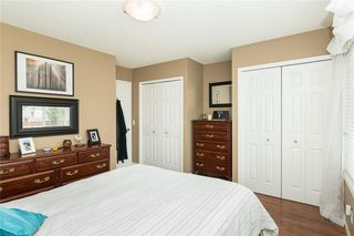 Photo 18: 172 COPPERFIELD Rise SE in Calgary: Copperfield Detached for sale : MLS®# C4201134
