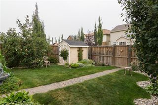 Photo 34: 172 COPPERFIELD Rise SE in Calgary: Copperfield Detached for sale : MLS®# C4201134