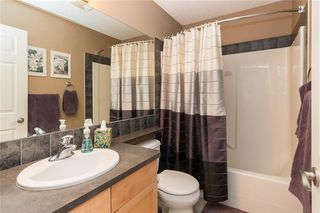 Photo 16: 172 COPPERFIELD Rise SE in Calgary: Copperfield Detached for sale : MLS®# C4201134