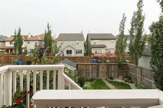 Photo 29: 172 COPPERFIELD Rise SE in Calgary: Copperfield Detached for sale : MLS®# C4201134