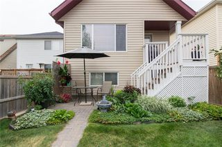 Photo 31: 172 COPPERFIELD Rise SE in Calgary: Copperfield Detached for sale : MLS®# C4201134