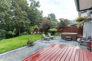 """Photo 18: 23455 109 Loop in Maple Ridge: Albion House for sale in """"DEACON RIDGE"""" : MLS®# R2304452"""
