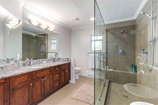 """Photo 10: 23455 109 Loop in Maple Ridge: Albion House for sale in """"DEACON RIDGE"""" : MLS®# R2304452"""