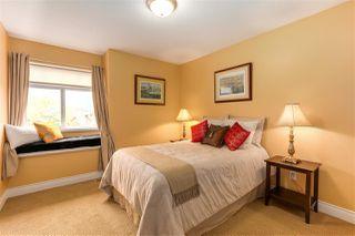 """Photo 11: 23455 109 Loop in Maple Ridge: Albion House for sale in """"DEACON RIDGE"""" : MLS®# R2304452"""