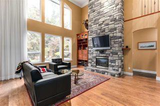 """Photo 4: 23455 109 Loop in Maple Ridge: Albion House for sale in """"DEACON RIDGE"""" : MLS®# R2304452"""