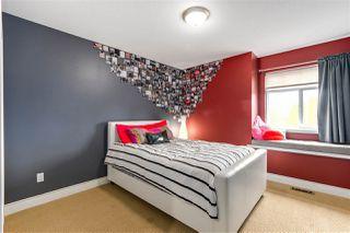 """Photo 12: 23455 109 Loop in Maple Ridge: Albion House for sale in """"DEACON RIDGE"""" : MLS®# R2304452"""