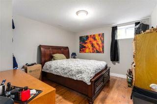 """Photo 16: 23455 109 Loop in Maple Ridge: Albion House for sale in """"DEACON RIDGE"""" : MLS®# R2304452"""